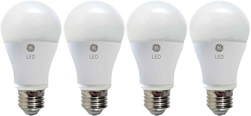 GE Lighting 31487 10 5 watt replacement