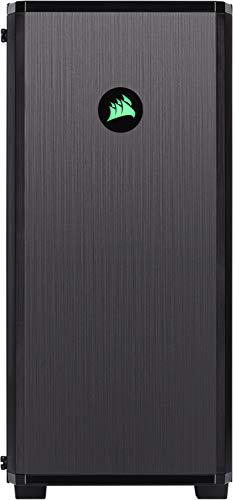 Corsair Carbide 175R RGB ATX Mid Tower Case