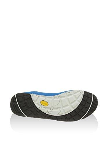 Blanc Scarpa pour Montantes Bleu Chaussures Homme XqqBvC