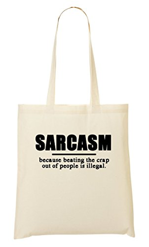 Tout Because Of Crap À Sac Sac Out Beating Fourre CP The Is Provisions Illegal Sarcasm PnSFTF