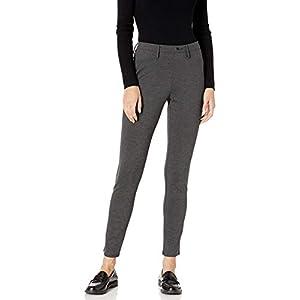 Women's Comfort Knit Denim Legging