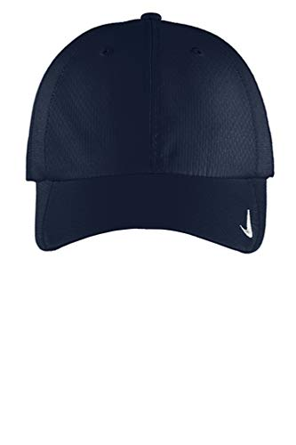 Nike Sphere Dry Cap , 247077, Navy, No Size