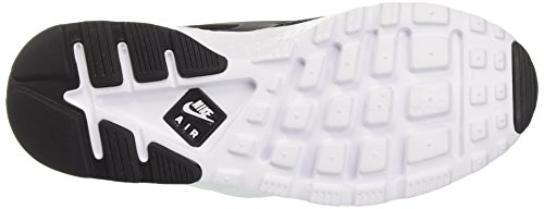 De Air Black Ultra Chaussures W Femme Noir Run Gymnastique White Huarache black Nike OnYq5R