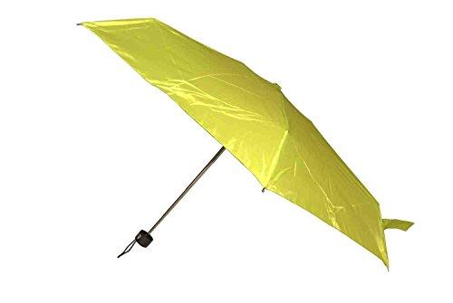 Totes 6 7 Ounce Umbrella 33 inch Coverage