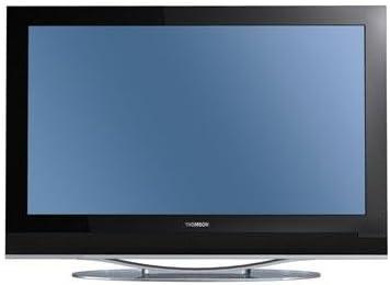 Thomson 46M61NF32- Televisión, Pantalla 46 pulgadas: Amazon.es: Electrónica