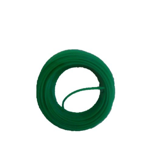2mm x 15m Grass Trimmer Line by Green Blade (Image #1)