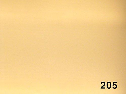 Correccion Filtro corte de rayas para LED Medio CTO 205–120cm de largo