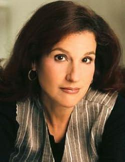 Faye Kellerman