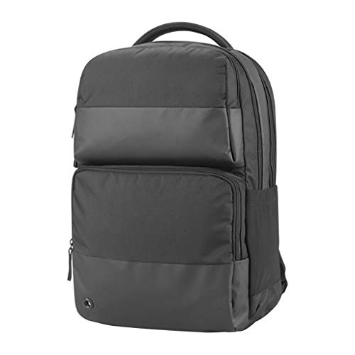 Size Capacity Casual Large Notebook Color Gray Sports Business B Backpack Black Bag Bag q4vppX
