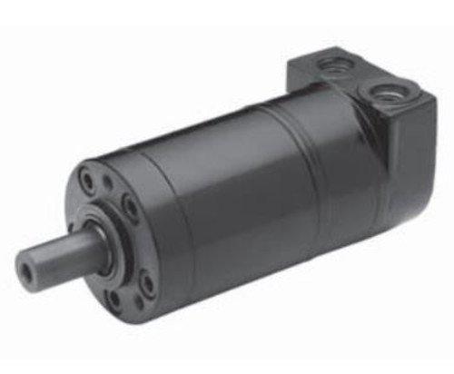 Chief Compact Hi-Torque Birotational Motor: Circular Flange 5/8