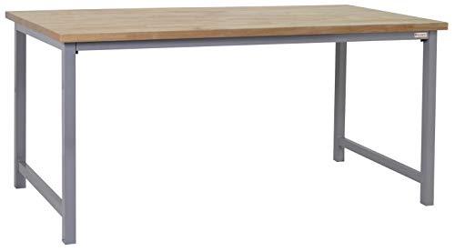 Polk Series Workbench with 1