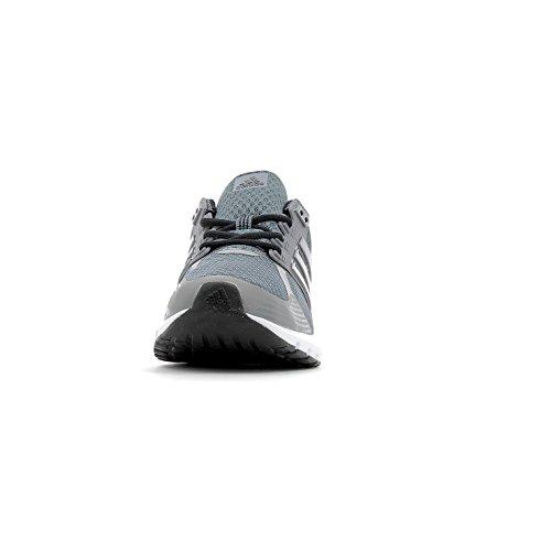 Adidas Duramo 8 running Duramo M Zapatillas de running para Onix Hombre Gris Onix/ Gris 3442747 - grind.website