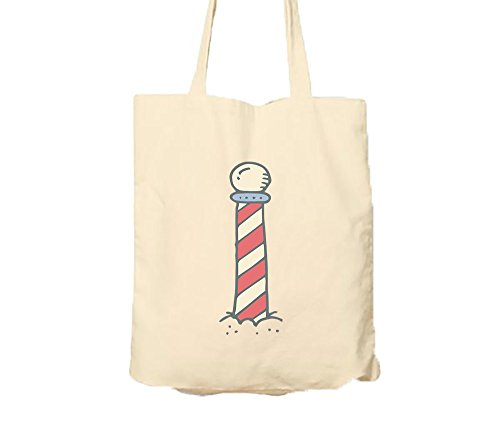 Hand Tote Bag North Drawn North Pole Pole Hand Bag Drawn Tote Drawn North Pole Hand 8fUqwHx