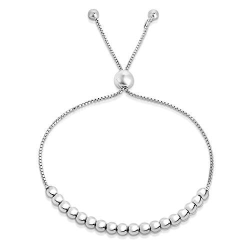 italian bracelets for women - 5