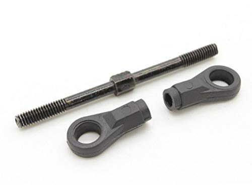 SKB family Replacement Steering Turnbuckle – Trooper Nitro (1pc)