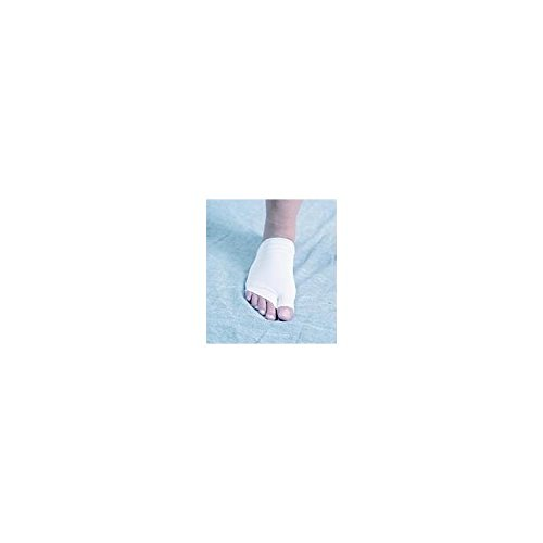Forefoot Compression Sleeve Medium M 7-9 W 9-11 by Pedifix