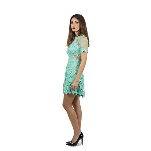 10799e83c80 GUESS W82D25 W9X90 LARA Traje elegante Mujer on sale ...