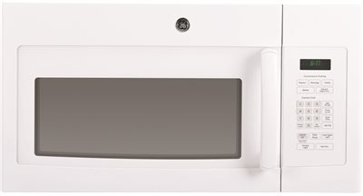 ge commercial microwave - 2