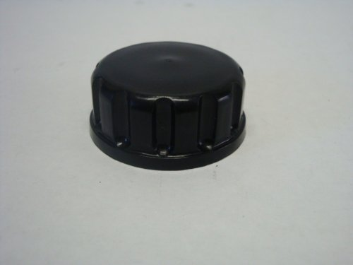 Kawasaki Engine Replacement Part # 11012-1084 CAP,RESERVE TANK ()