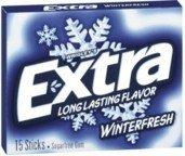extra-winterfresh-gum