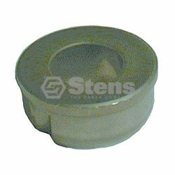 Silver Streak # 215145 Flange Wheel Bushing for AYP 625J, NOMA 39979AYP 625J, NOMA - Bushing Wheel Flange