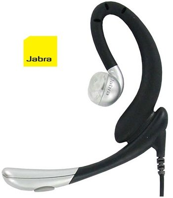 wired headset for iphone - 2