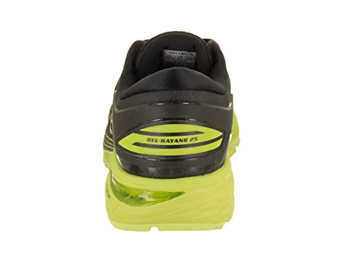Noir black Eu 1012a026 Lime 001 46 Asics1011a019 neon Homme t4APBq