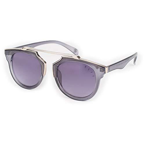Unisex Ice Sunglasses Neff Shades Riviera Gunmetal Black qIdxpFw