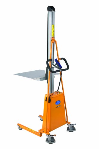 Wesco 272468 Electric Office Lift, 66