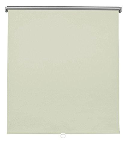 Prakto 8747 Rollo Clever spring  Thermo Verdunklung  80 x 175 cm, creme 3015