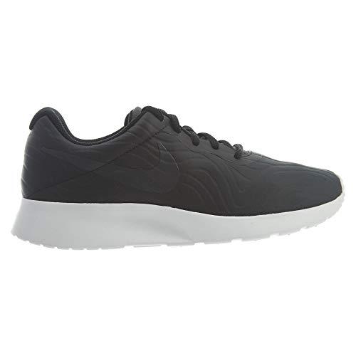 black Wmns Multicolore 008 Tanjun De Prem Chaussures Femme Running Nike phantom Compétition black vOFqF