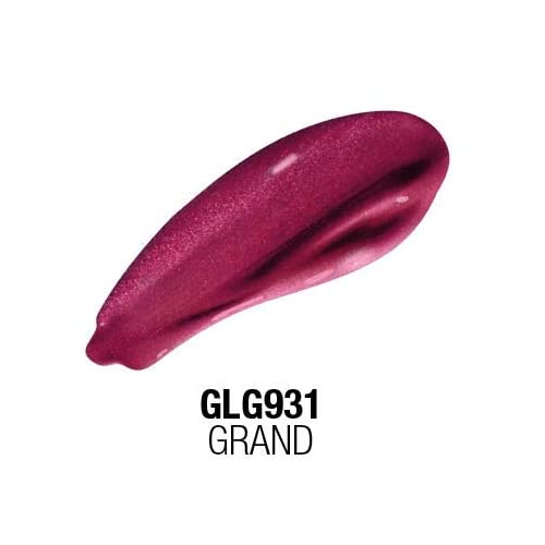 https://railwayexpress.net/product/l-a-girl-glossy-plumping-lipgloss-grand-0-17-fl-oz/