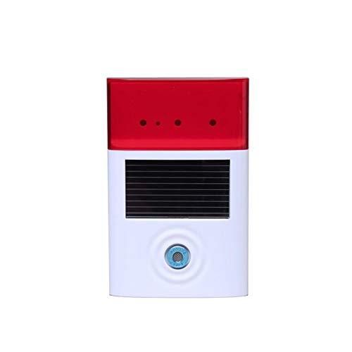 Kit Alarma con Foto-detector Alertacam CDP HM800: Amazon.es ...