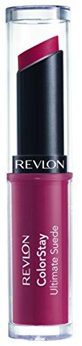 Revlon ColorStay Ultimate Lipstick Influencer