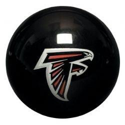 NFL Atlanta Falcons Billiards Ball Set by Imperial