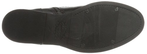 Vagabond Stiefeletten Cary Cary Stiefeletten Vagabond Vagabond Damen Vagabond Cary Damen Stiefeletten Damen Damen Stiefeletten Cary Vagabond Damen IPwYYx8Cq