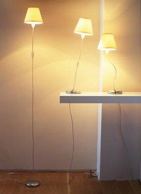 Black Lampe Et Magicluminaires Kind Eclairage Blum Fjutl1k3c Of mN0nyvOw8