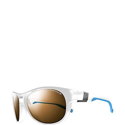 julbo-shore-sunglasses-shiny-white-light-blue-medium