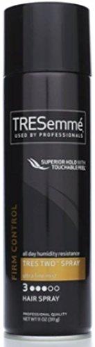 tresemme-tres-two-spray-ultra-fine-mist-hair-spray-firm-control-11-oz-312-g