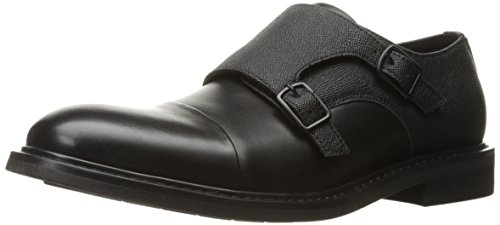 kenneth-cole-reaction-mens-first-rate-slip-on-loafer
