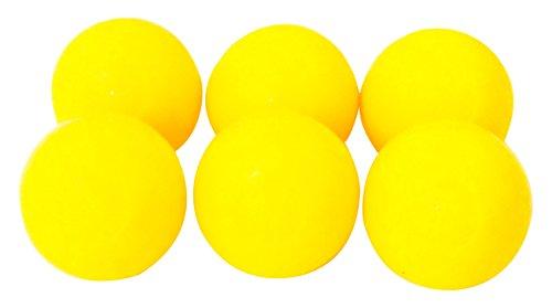 Mylec Hockey Ball - 7