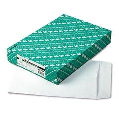 * Redi-Seal Catalog Envelope, 10 x 13, White, 100/Box