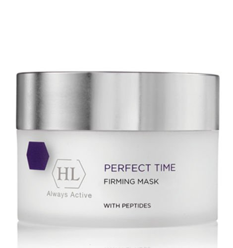 Holy Land Perfect Time Daily Firming Cream 250ml 8.5 fl.oz by Holyland