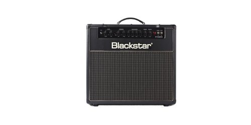blackstar-htclub40c-ht-venue-series-club-guitar-combo-amplifier-40w