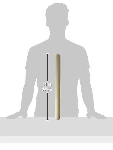 Wilton Fondant Roller, 20-Inch - Fondant Tool by Wilton (Image #6)