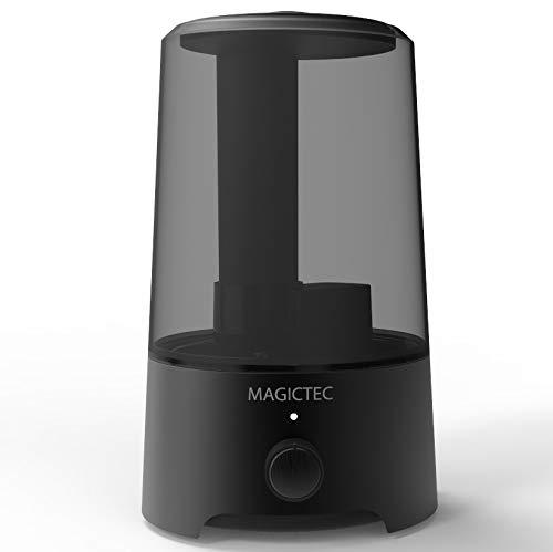 Cool Mist Humidifier Magictec