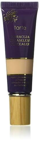 Tarte Cosmetics Maracuja Creaseless Concealer - Medium