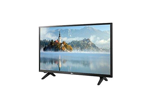 LG LJ400B 28LJ400B-PU 27.5'' 720p LED-LCD TV - 16:9 - HDTV by LG