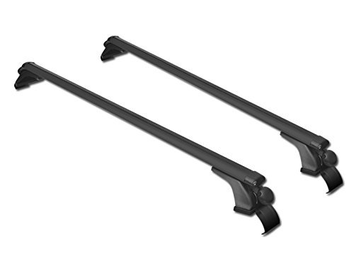 2013 camry roof rack - 1