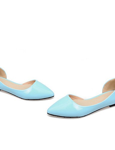 zapatos de tal mujeres PDX las HqwBHd